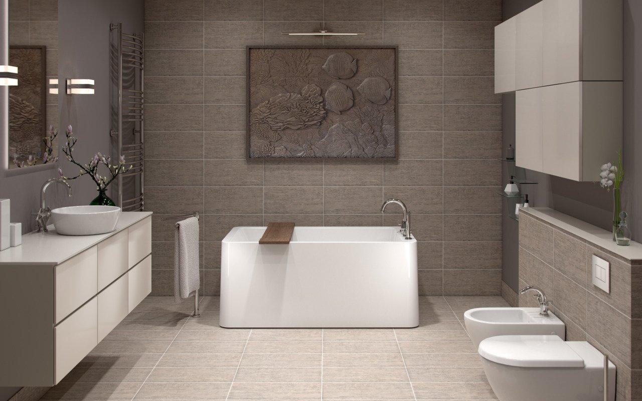 Aquatica Purescape 327B Freestanding Acrylic Bathtub model 2019 01 (web)
