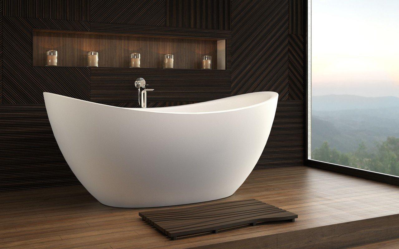 Aquatica purescape 171 freestanding solid surface bathtub 03 (web)
