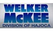 Welker McKee