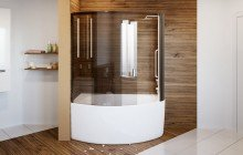 Shower Cabins picture № 4