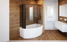 Shower Cabins picture № 2