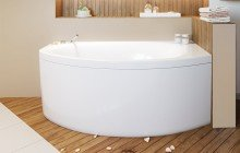 Heating Compatible Bathtubs picture № 6