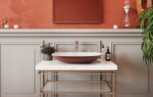 Aquatica Coletta A Oxide Red Wht Stone Bathroom Vessel Sink 01 1 (web)