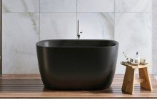 Stone Bathtubs picture № 2