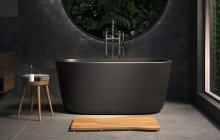Stone Bathtubs picture № 50