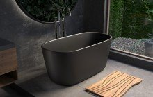 Stone Bathtubs picture № 107