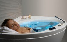 Aquatica olivia wht spa jetted corner bathtub international 02 (web)