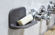 Bathroom Accessories picture № 10
