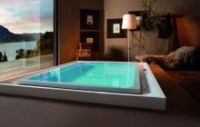 Fusion Cube outdoor hydromassage bathtub 01 (web)