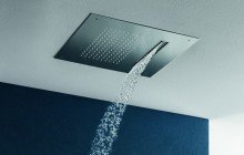 Shower Heads picture № 29