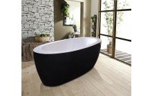 Heating Compatible Bathtubs picture № 42