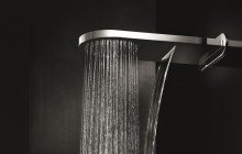 Shower Heads picture № 35