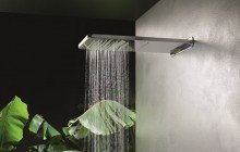 Shower Heads picture № 36