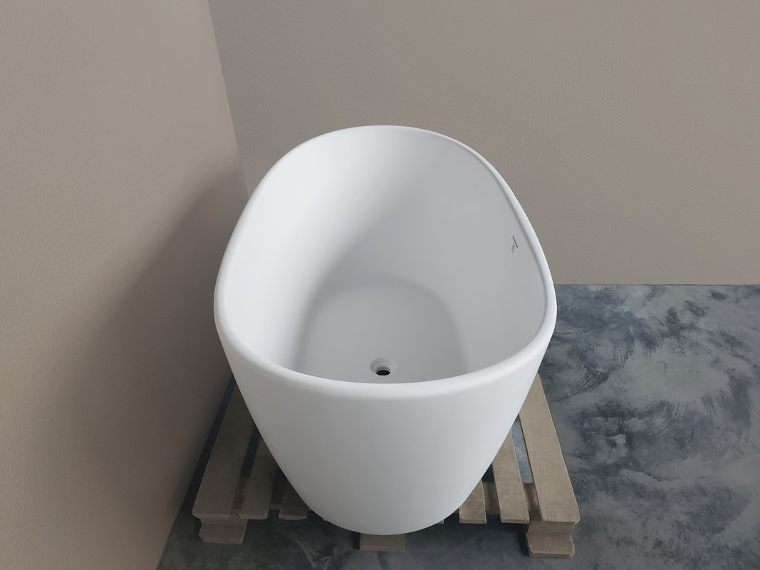 Luna Freestanding Solid Surface Bathtub technical images 03 (web)