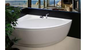 Idea-Corner-Bath Series